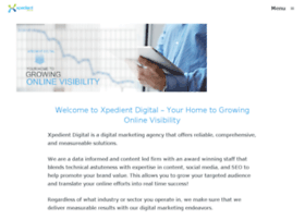 xpedientdigital.com