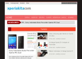 xperiakita.com