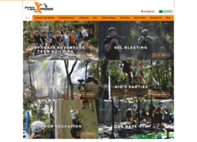 xperiences.com.au