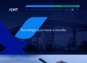 xpert.com.br