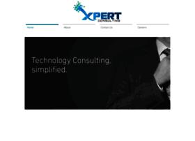 xpertconsulting.com.au