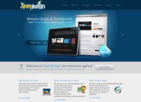 xpertdesign.com.au