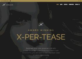 xpertease.com.au
