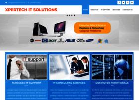 xpertechit.com.au