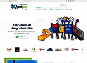 xpertplay.com