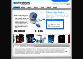 xpertsolutions.com.pk
