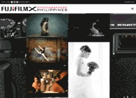 xphotographers.ph