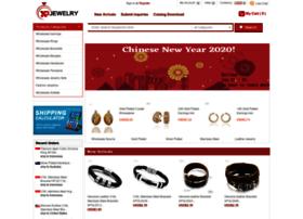 xpjewelry.com