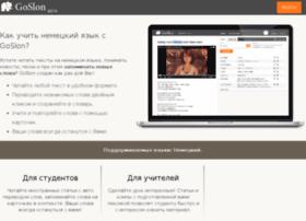 xplannerplus.org