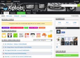xplob.com.ve