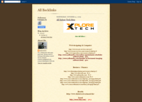 xplore-techsites.blogspot.com