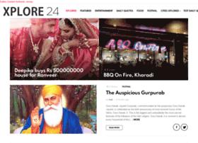 xplore24.com