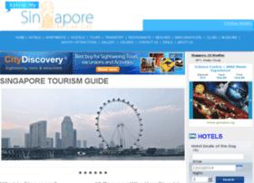 xploremysingapore.com