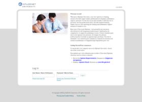 xplornetuniversity.skillport.com