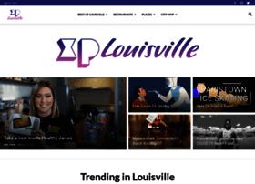 xplouisville.com