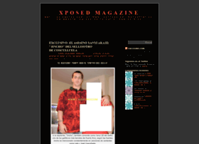 xposedmagazine.wordpress.com