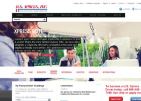 xpressdirect.com