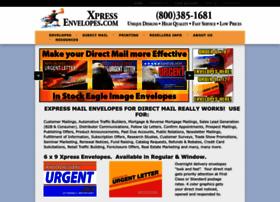 xpressenvelopes.com
