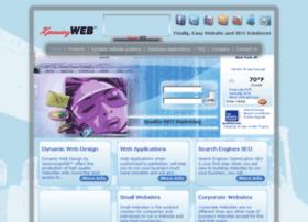 xpressingweb.com