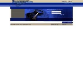 xpressregportal.net