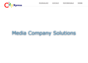 xpresssites.com