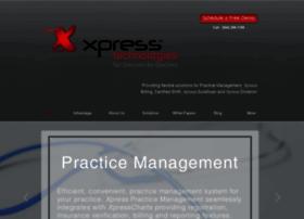 xpresstechnologies.com