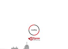 xpresswebmarketing.com