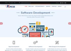 xpresswebsolutionz.com