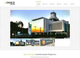 xprezdesign.com.br