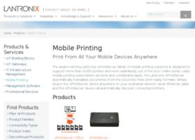 xprintserver.com