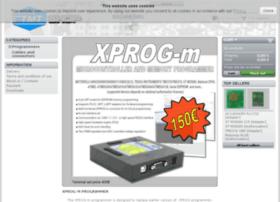 xprog-m.com