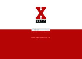 xradio.com.tr