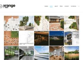 xrange.com