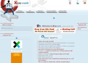 xray-cash.com
