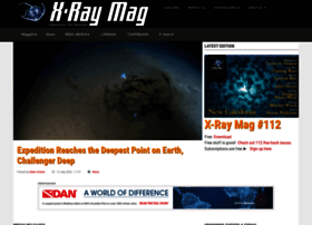 xray-mag.com