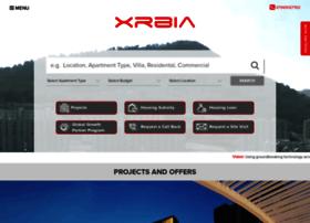 xrbia.com