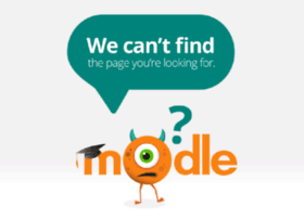 xref.moodle.org