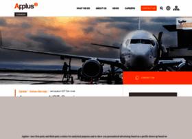xritesting.com