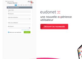 xrm.eudonet.com