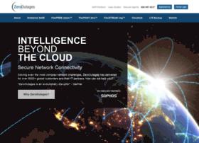 xroadsnetworks.com