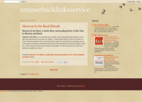 xrumerbacklinksservice.blogspot.com