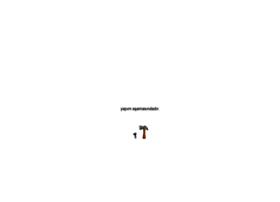 xs.com.tr