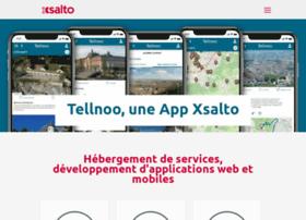 xsalto.com
