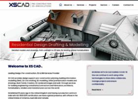xscad.com
