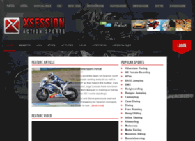 xsession2.com