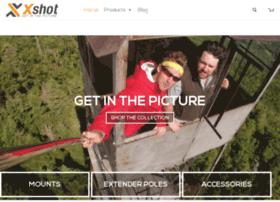 xshot.com
