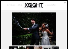 xsight.com.au