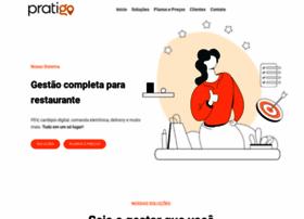 xsistemas.com.br