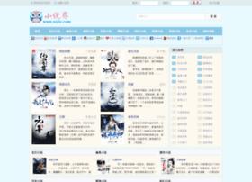 xsjie.com