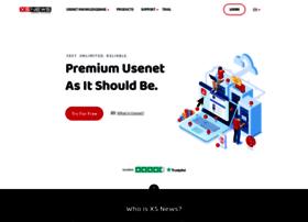Xs usenet premium coupon